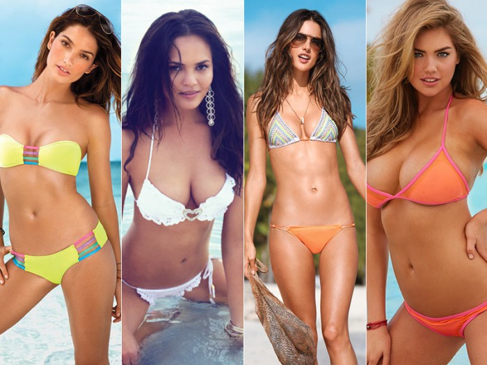WTFSG_bikini-models-roundup_fitspiration