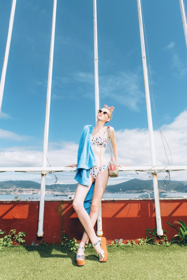 WTFSG_bimba-y-lola-2014-swimwear_1