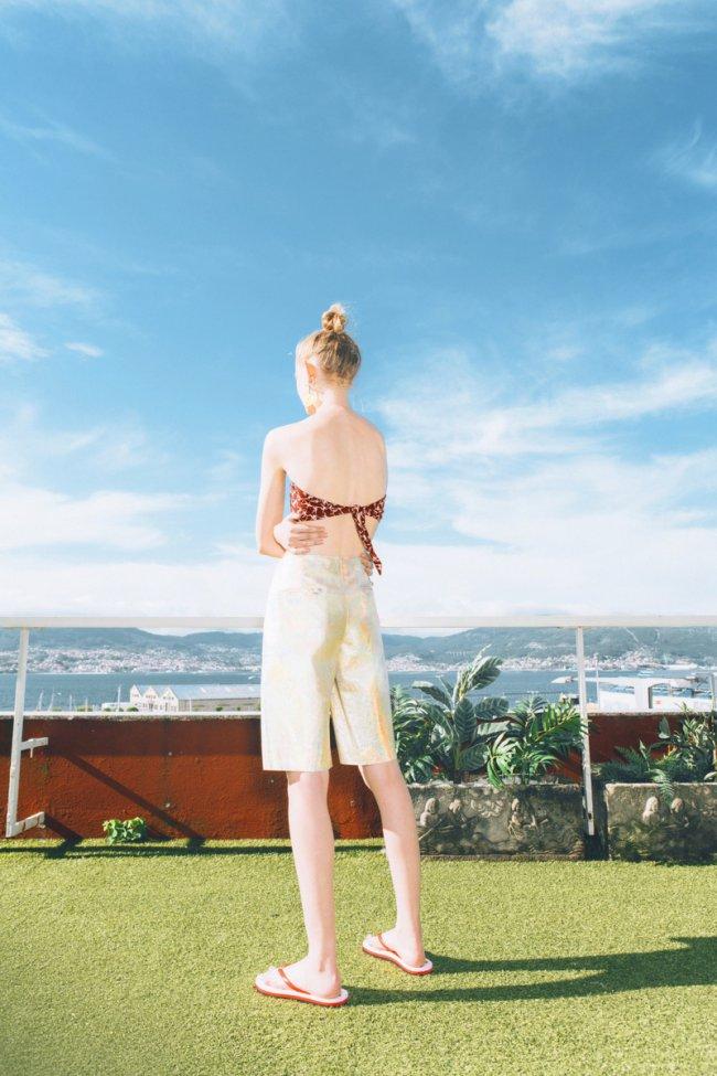 WTFSG_bimba-y-lola-2014-swimwear_13