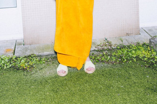 WTFSG_bimba-y-lola-2014-swimwear_18