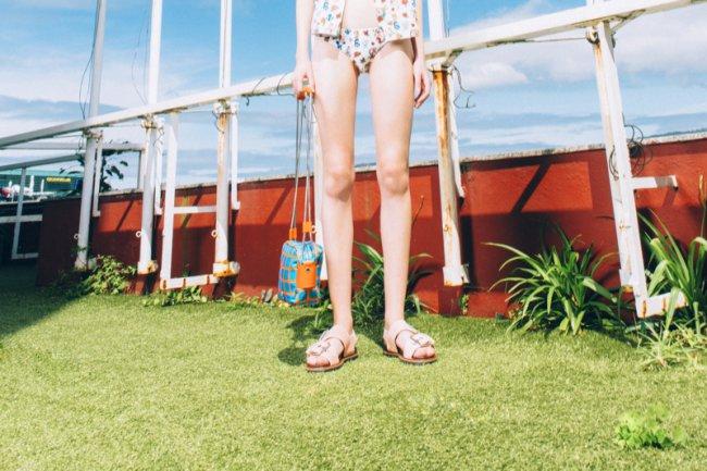 WTFSG_bimba-y-lola-2014-swimwear_2