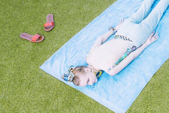 WTFSG_bimba-y-lola-2014-swimwear_7