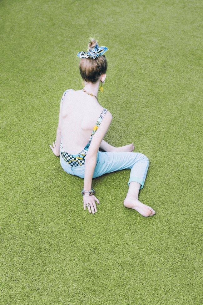 WTFSG_bimba-y-lola-2014-swimwear_8
