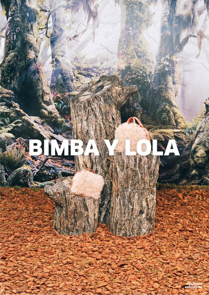 WTFSG_bimba-y-lola-fall-winter-2014_5