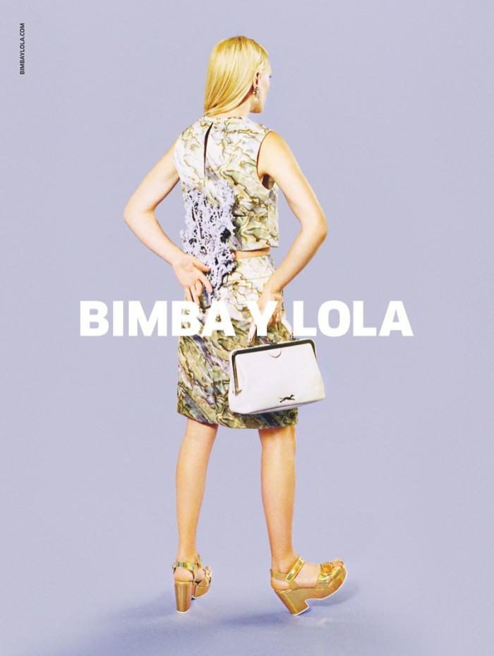 WTFSG_bimba-y-lola-spring-2014_3