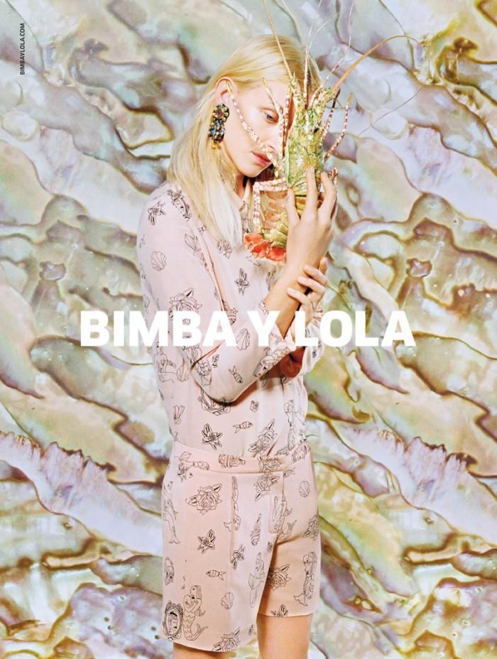 WTFSG_bimba-y-lola-spring-2014_4