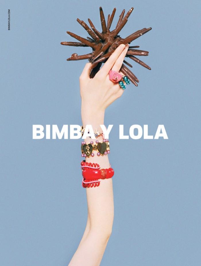 WTFSG_bimba-y-lola-spring-2014_5