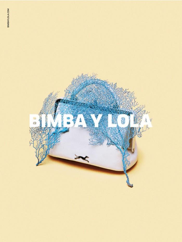 WTFSG_bimba-y-lola-spring-2014_6