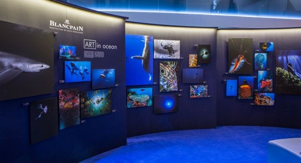 WTFSG_blancpain-debuts-ocean-commitment-exhibition_1