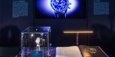 WTFSG_blancpain-debuts-ocean-commitment-exhibition_2