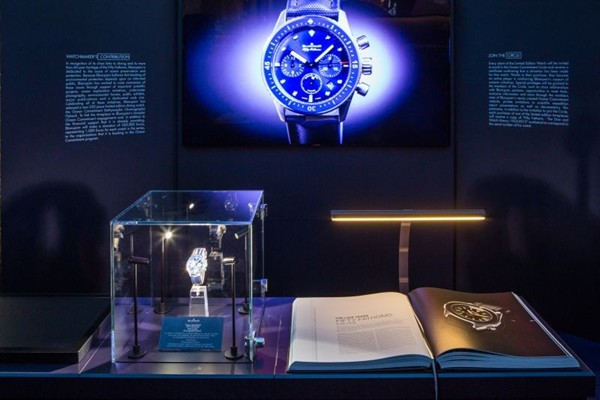 WTFSG_blancpain-debuts-ocean-commitment-exhibition_2