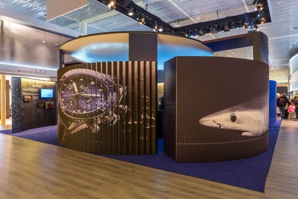 WTFSG_blancpain-debuts-ocean-commitment-exhibition_5