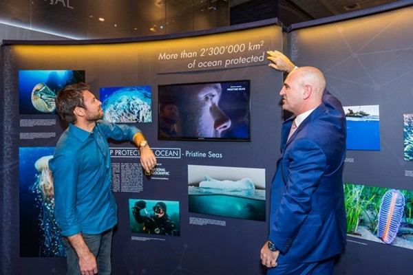 WTFSG_blancpain-debuts-ocean-commitment-exhibition_7