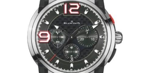 WTFSG_blancpain-lamborghini-super-trofeo-watch