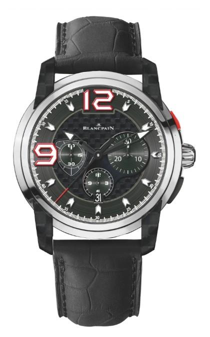 WTFSG_blancpain-lamborghini-super-trofeo-watch_1