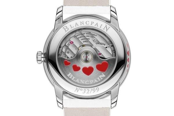 WTFSG_blancpain-saint-valentin-2013_2