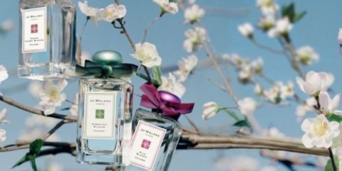 WTFSG_blue-skies-blossoms-by-jo-malone-london_1
