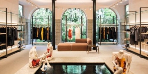 WTFSG_bottega-veneta-opens-first-boutique-in-milan_interior