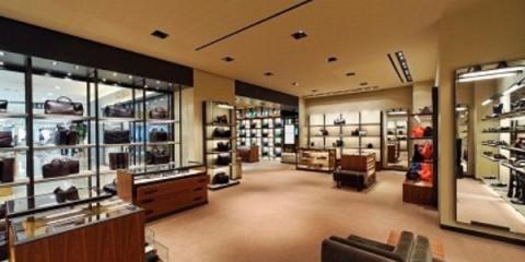 WTFSG_bottega-veneta-suzhou-boutique-opening