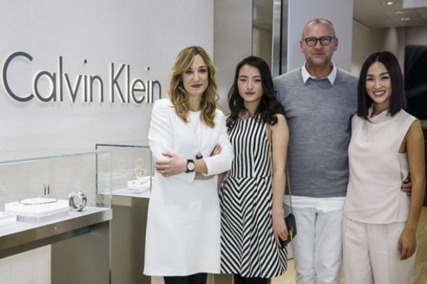 WTFSG_calvin-klein-watches-jewelry-exclusive-dinner_4