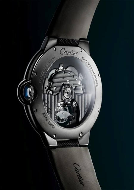 WTFSG_cartier-id-one-concept-watch_back