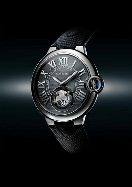 WTFSG_cartier-id-one-concept-watch_face