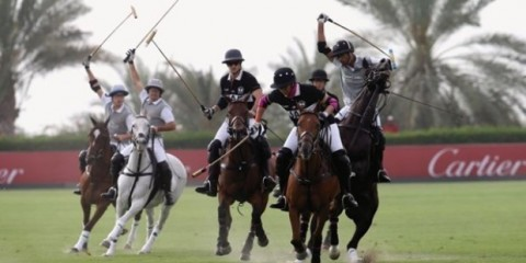 WTFSG_cartier-international-dubai-polo-challenge-2015_1