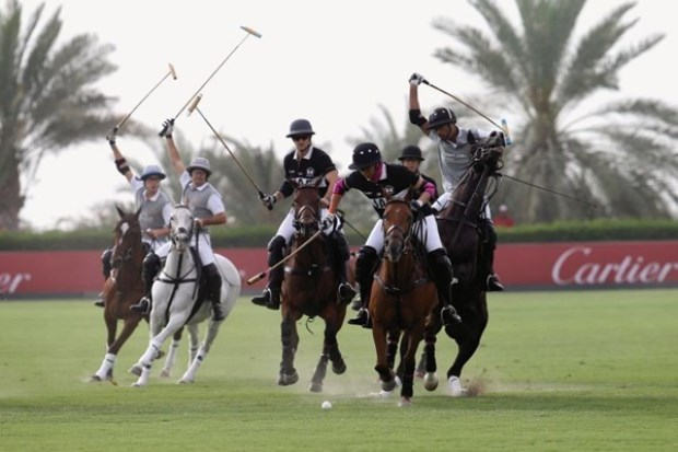 WTFSG_cartier-international-dubai-polo-challenge-2015_1