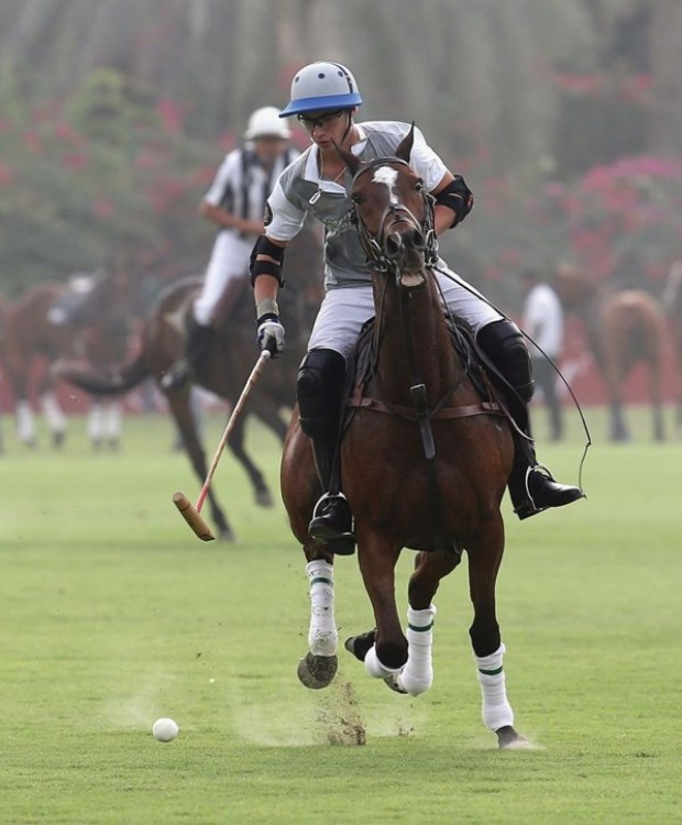 WTFSG_cartier-international-dubai-polo-challenge-2015_2