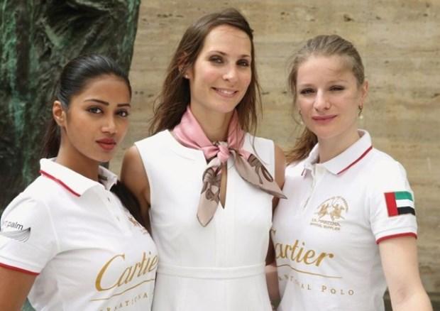 WTFSG_cartier-international-dubai-polo-challenge-2015_5