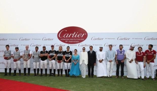 WTFSG_cartier-international-dubai-polo-challenge-2015_8