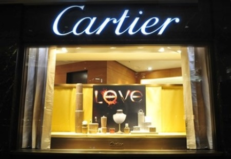 WTFSG_cartier-love-jewelry-launch-asia_11