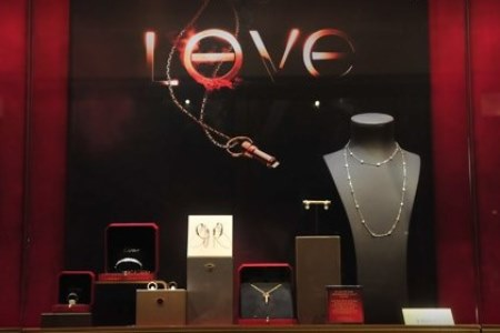 WTFSG_cartier-love-jewelry-launch-asia_2