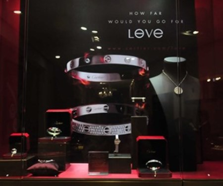 WTFSG_cartier-love-jewelry-launch-asia_6