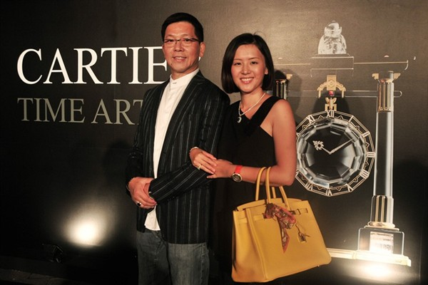 WTFSG_cartier-time-art-opens-singapore-artscience-museum_10