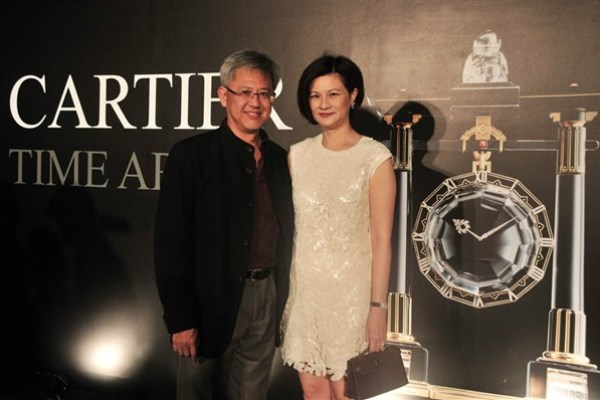 WTFSG_cartier-time-art-opens-singapore-artscience-museum_11