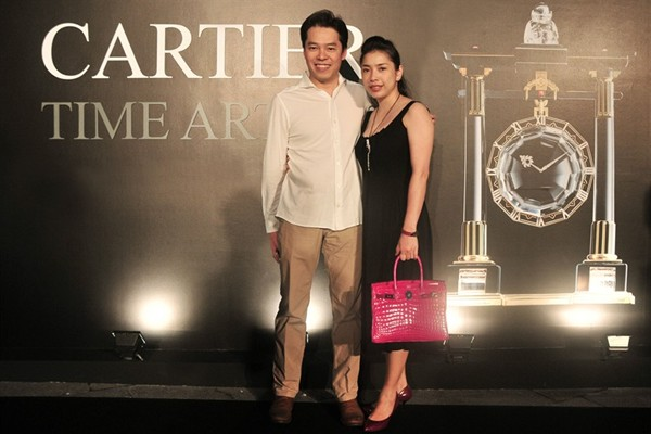 WTFSG_cartier-time-art-opens-singapore-artscience-museum_9