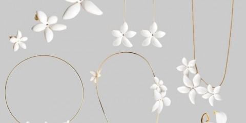 WTFSG_ch-carolina-herrera-falling-jasmine-jewelry-collection