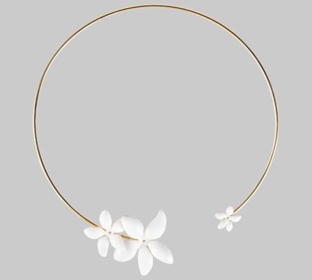WTFSG_ch-carolina-herrera-falling-jasmine-jewelry-collection_1