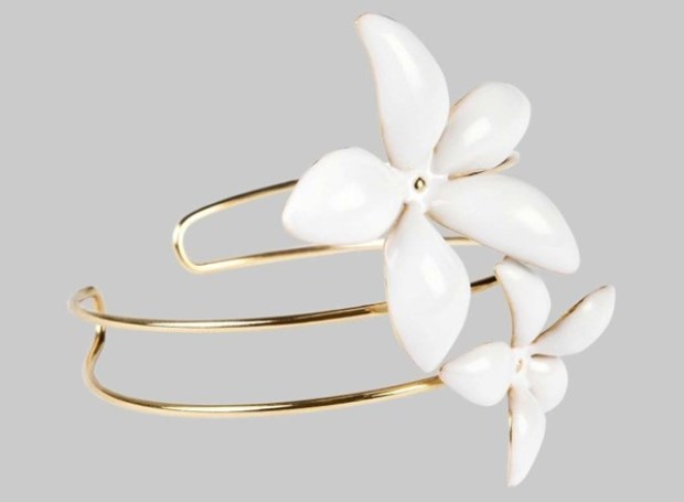 WTFSG_ch-carolina-herrera-falling-jasmine-jewelry-collection_3