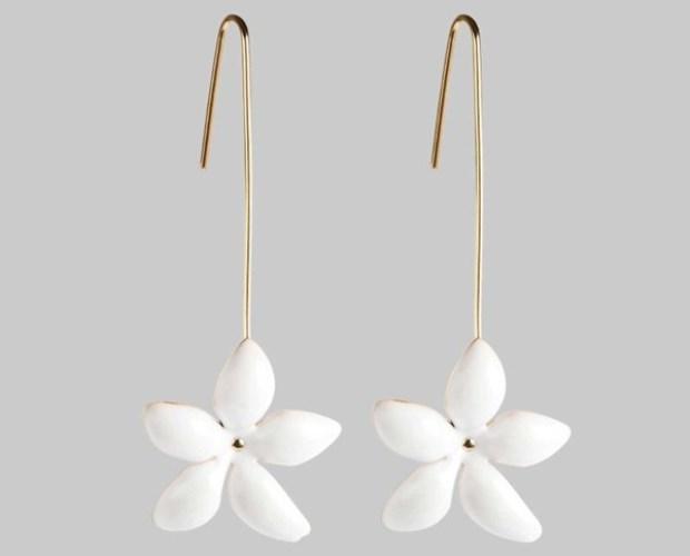 WTFSG_ch-carolina-herrera-falling-jasmine-jewelry-collection_4