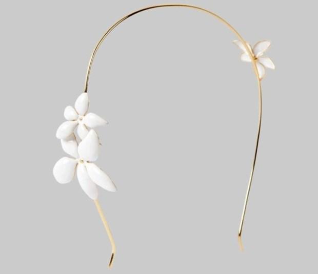 WTFSG_ch-carolina-herrera-falling-jasmine-jewelry-collection_6