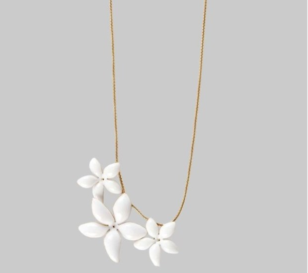 WTFSG_ch-carolina-herrera-falling-jasmine-jewelry-collection_7