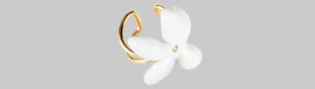 WTFSG_ch-carolina-herrera-falling-jasmine-jewelry-collection_8