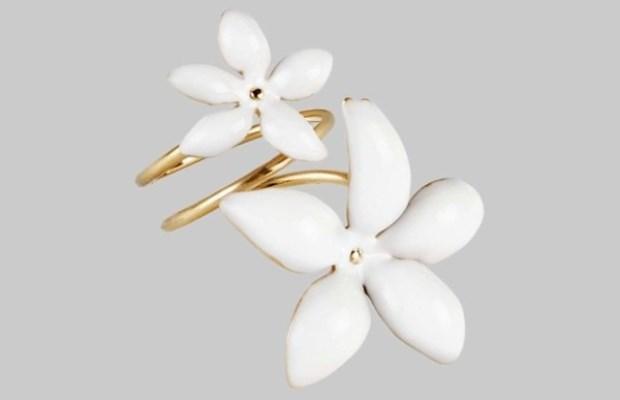 WTFSG_ch-carolina-herrera-falling-jasmine-jewelry-collection_9