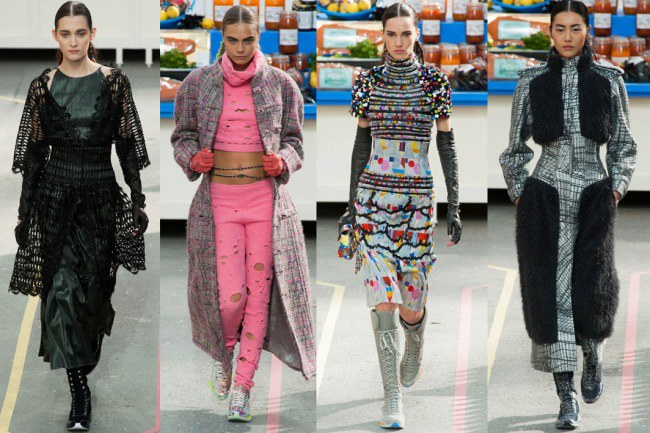 WTFSG_chanel-fall-2014-paris-fashion-week