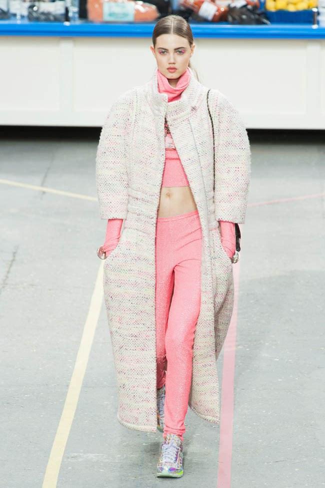 WTFSG_chanel-fall-2014-paris-fashion-week_3