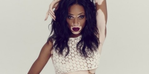 WTFSG_chantelle-young-brown-winnie-harlow-story