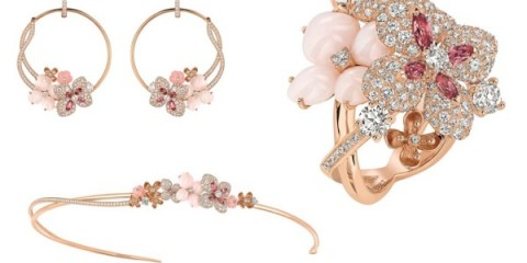WTFSG_chaumet-hortensia-collection