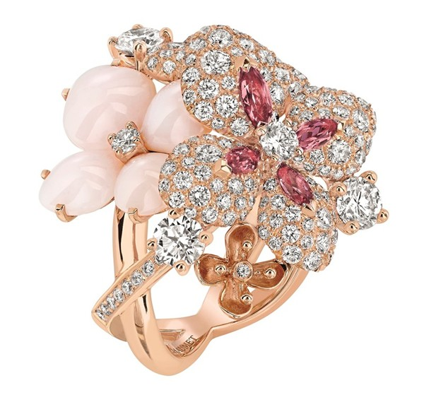 WTFSG_chaumet-hortensia-collection_2